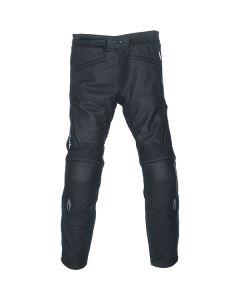 Richa TG1  Regular Fit Leather Trousers